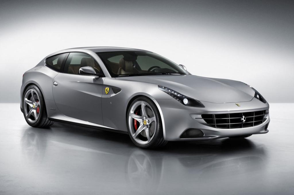 Ferrari_FF_001